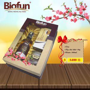 qua-tet-2018-biofun5