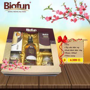 qua-tet-2018-biofun6