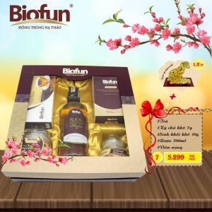 qua-tet-2018-biofun7
