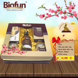 qua-tet-2018-biofun8