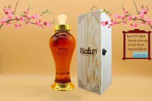 ruou-dong-trung-ha-thao-biofun-1000ml-1350k