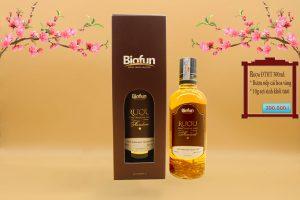 ruou-dong-trung-ha-thao-biofun-500ml-390k