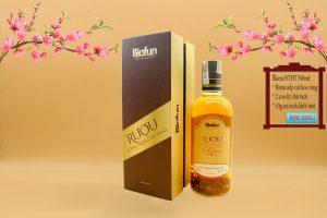 ruou-dong-trung-ha-thao-biofun-500ml-600k